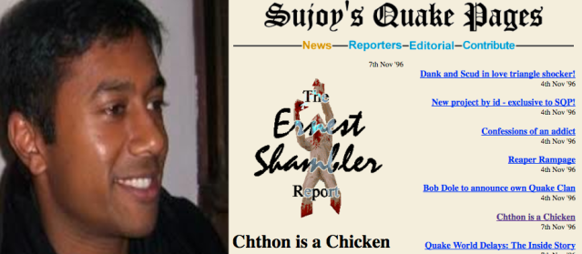 chthonisachicken
