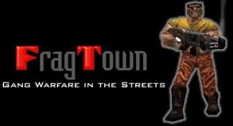 fragtown1