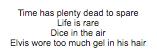 monkey poem 2