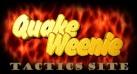 quake_title