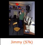 Screen shot 2017-12-04 at 3.49.16 PM