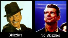 skizzles