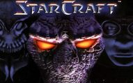 starcraft01