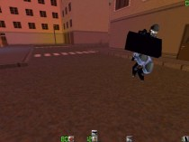 vwep-terror-3