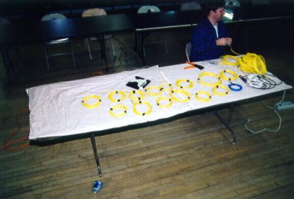 WehaveenoughCat5cableforALLLanParties