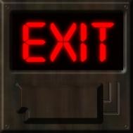 z_exit