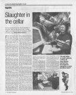1998-03-12_TheDailyTelegraph