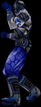 blue-side
