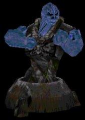 bluemonster-f