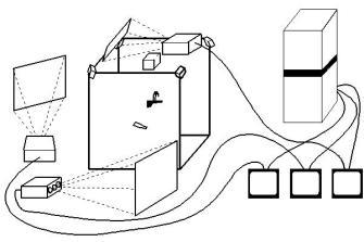 cavediagram