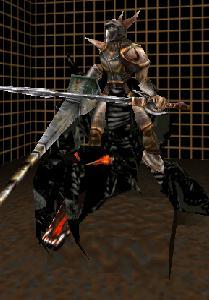 darkdragon-f