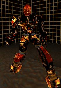 demon-f
