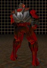 demonius-b