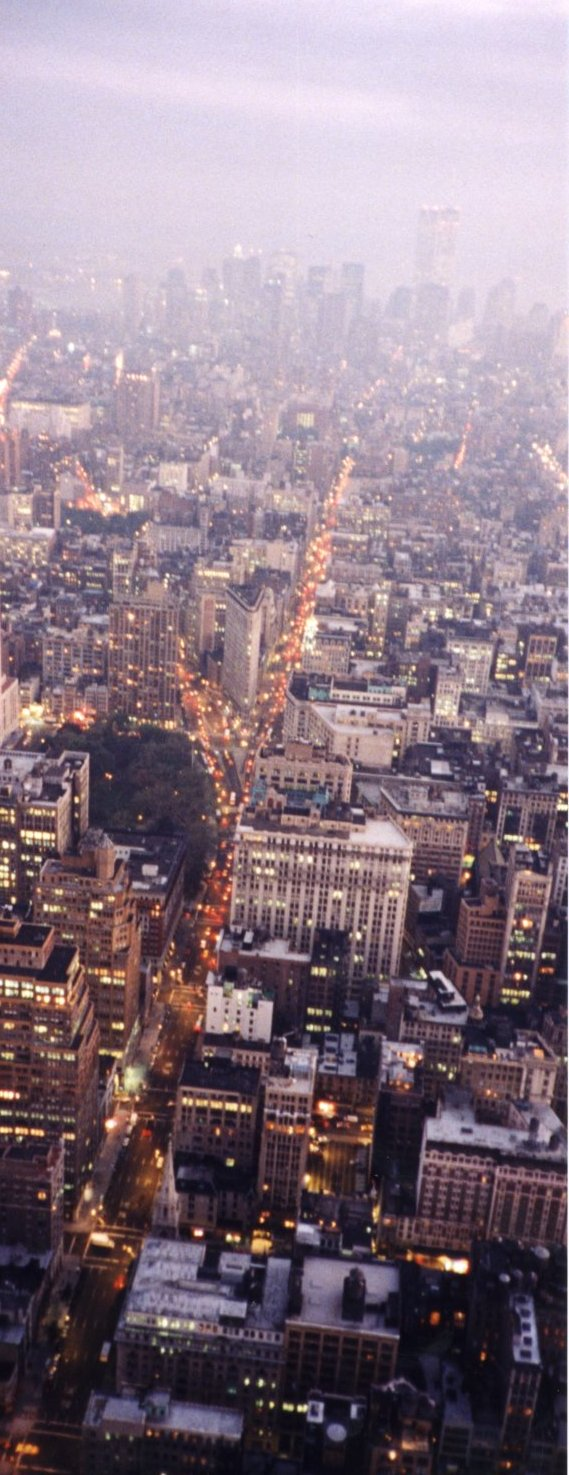 Empire_State_Building_panorama