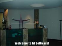 enter_id_002