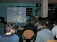 eurogamer3