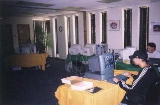 gf1-room2