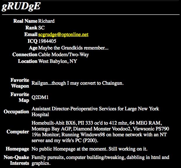 grudge1