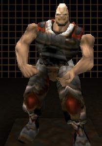 gunnerman-f