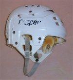 jaialai_hockey_helmet_s
