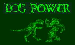 LCGpower