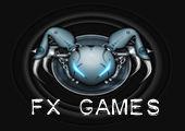 logo_fxgames