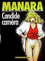 manara04