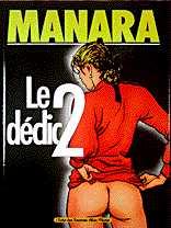 manara09