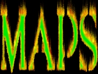 mapsflame