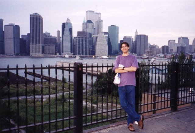 Me_at_Brooklyn_Heights