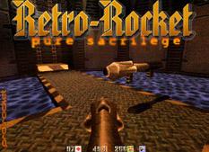 retro_rocket_small