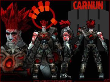 ror-carnun_shot