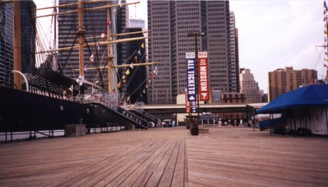 South_St_Seaport