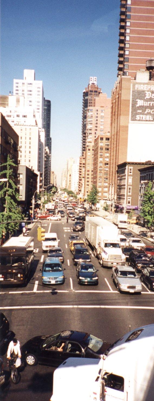 Street_panorama