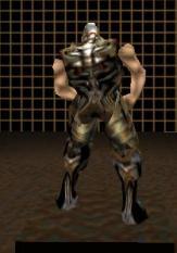 tankman-b