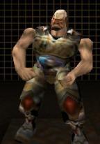 tankman-f