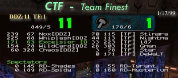 tfctf2