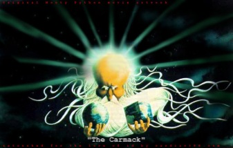 the_carmack