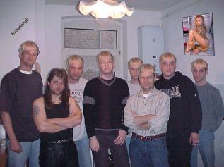 vp-gruppe