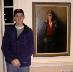 wendigo reaffirms the legitimacy of the DemonEatr painting