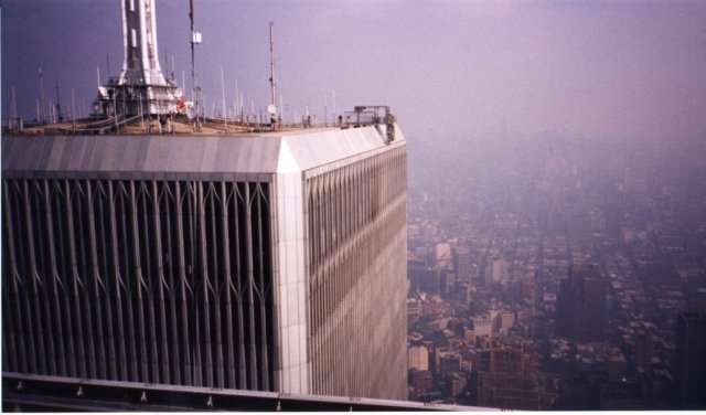 WTC_from_above