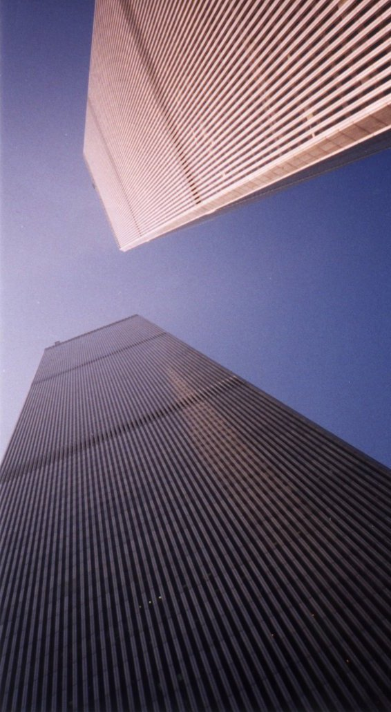 WTC_from_below