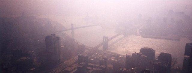 WTC_panorama