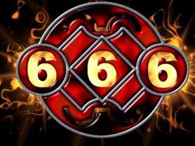 666logo2