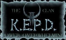 kepd_logo_oficial1