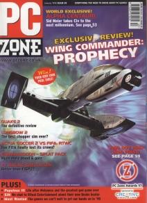 PC_Zone_59_January_1998