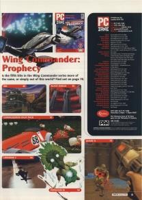 PC_Zone_59_January_1998_03