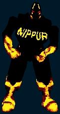 sknippurf