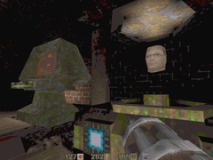 240px-Quake_II_Upper_Palace_Mine_Head