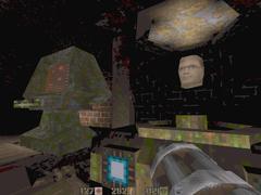 240px-Quake_II_Upper_Palace_Mine_Head